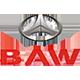 Форсунки BAW в Екатеринбурге