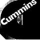 Форсунки Cummins в Екатеринбурге