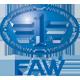 Форсунки FAW в Екатеринбурге