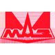 Форсунки МАЗ в Екатеринбурге
