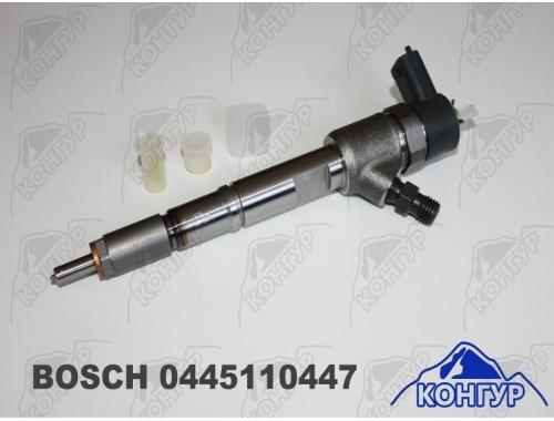 1112010-26E Бош Bosch Купить дизельные форсунки
