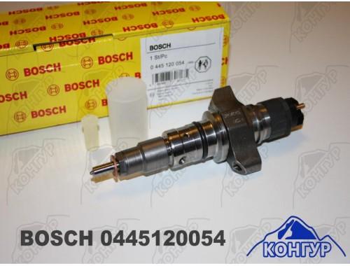 2855491/504091504 Бош Bosch Купить дизельные форсунки