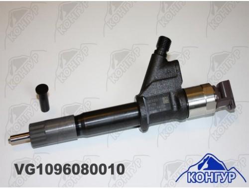 VG1246080051 Бош Bosch Купить дизельные форсунки