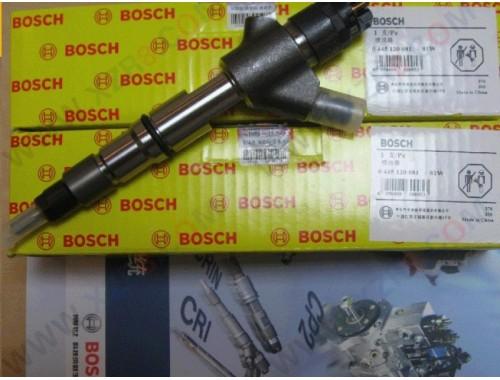 1112010B471-0000 Бош Bosch Купить дизельные форсунки